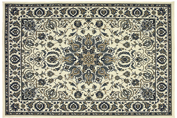 oriental rug rental denver, aisle rugs wedding, wedding rugs